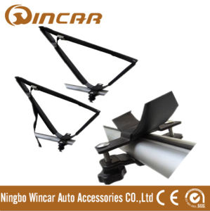 Kayaks Metal Racks/Car Roof Kayak Rack by Ningbo Wincar