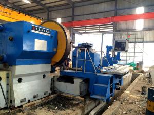 CNC Heavy Duty Lathe Machine (CK61240X90/40) pictures & photos