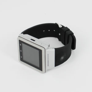 3G Android Smartwatch with Camera pictures & photos