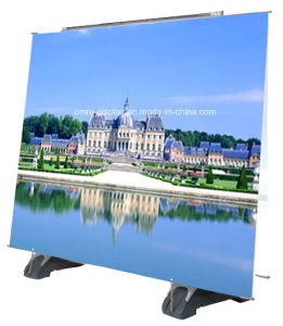2014 Outdoor Display Stand New Item-a-Stand-a pictures & photos
