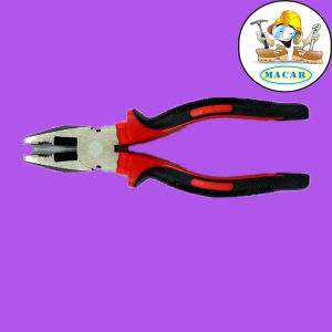 6inch 8inch Free Sample Combination Plier Long Nose Pliers Manufacturer pictures & photos