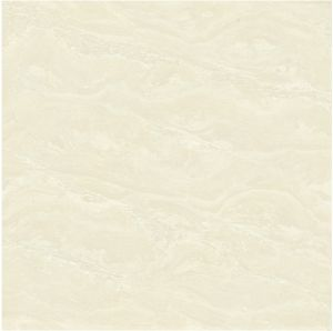 Polished Porcelain Tile Original Stone White Color pictures & photos