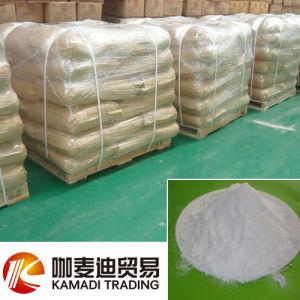 Sodium Benzoate for Food Grade Sodium Benzoate Price