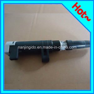 Auto Ignition Coil for Renault for Dacia 8200568671 pictures & photos