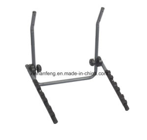 Steel Bike Storage Stand with Adjustable Function (HDS-023) pictures & photos