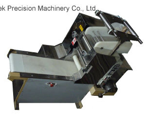 1-Stage Automatic Noodle Making Machine (SK-1240) pictures & photos