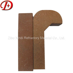 Refractory Brick pictures & photos