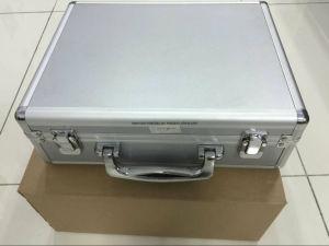 Non Mydriatic Portable Auto Fundus Camera pictures & photos
