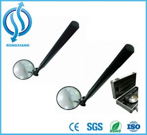 Hot Selling Under Vehicle Mirror Checking Inspection Search Mirror pictures & photos