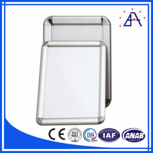 High Quality Anodized Aluminium Frame for Picture Frame pictures & photos