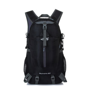 Outdoor Durable Fashion Laptop Backpack pictures & photos