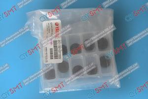 Panasonic Gear Khj-Mc137-003 pictures & photos