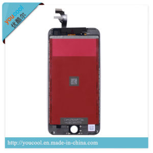 Wholesale LCD Assembly for iPhone 5s