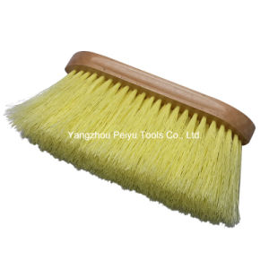 Dandy Brush Long Hair (PY-4501)