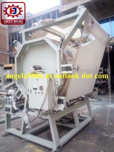 Shoe Lamination Machine EVA Lamination Machine for Export pictures & photos