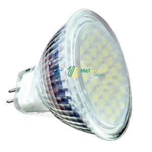 Good Sales LED Lamp St-SMS48g-3528 pictures & photos