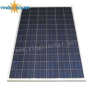 250W Poly / Mono Solar Module pictures & photos