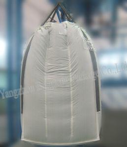 Container Bag/FIBC/PP Jumbo Bag/Sack Bag/Big Bag