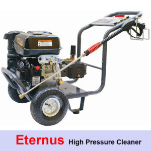 High-Tech Pressure Cleaning Machine (PW3600) pictures & photos