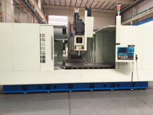 Large CNC Vertical Machining Center (HEP1890) pictures & photos