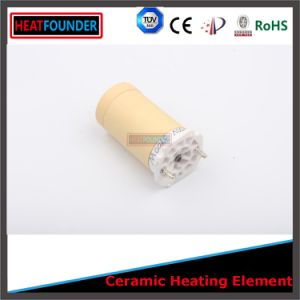 230V 3900W High Power Heater Ceramic Resistors for Coffee Roaster pictures & photos
