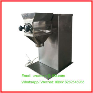 Yk Series Food Granulator for Sale pictures & photos