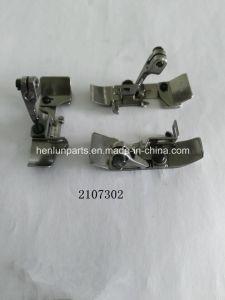 Yamato Az6000h Parts Presser Foot (2107302) pictures & photos