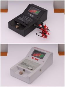 Watch and Button Battery Tester Bt-3
