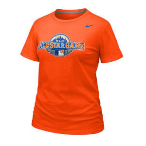 Design Customized OEM Production Orange T Shirt (TS228W) pictures & photos