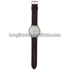 2016 New Style Quartz Watch, Fashion Stainless Steel Watch Hl-Bg-084 pictures & photos