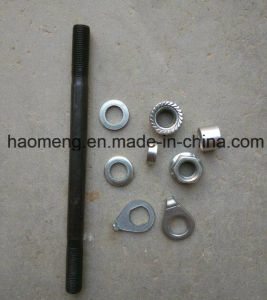 Bicycle Accessories Bb Axle for Sale pictures & photos