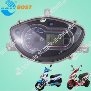 Hot Selling Motorcylce Accessory Digital Meter Sym Jet-4 Speedometer pictures & photos