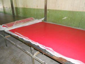 Rubber Sheets, Rubber Sheeting, Industrial Rubber Sheet, Gum Rubber Sheet, Natural Rubber Sheet pictures & photos