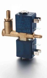 C3T01 Combined Brass Serials Steam Iron Valve