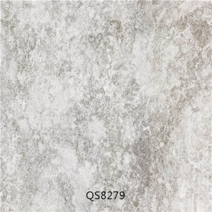 Porcelain Rustic Antique Marble Floor Tile (600X600mm) pictures & photos