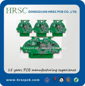 Portable Power Bank PCB Factory with High Experiece pictures & photos