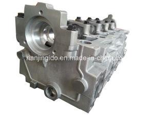 Auto Parts Cylinder Head for Hyundai Elantra 2001-2006 22100-27400 pictures & photos