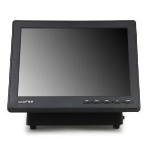 15′′ All-in-One POS Termminal (GS-3028) pictures & photos