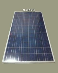 Price Per Watt! ! ! 290W 36V Poly Solar Panel, PV Module, PV Power System pictures & photos