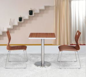 Modern Dining Room Furniture Dining Table Chair for Dining Room pictures & photos