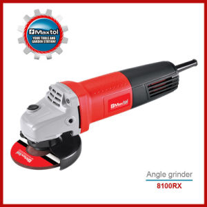 New 950W Angle Grinder pictures & photos