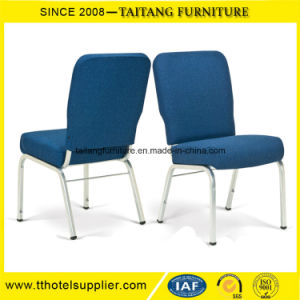 Wholesale Factory Price Padded Church Furniture Chairs pictures & photos