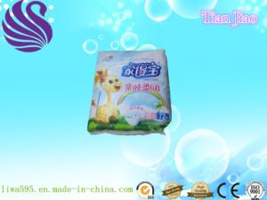 Competitive Price and Dry Surface Disposable Baby Nappy pictures & photos