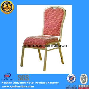 Hot Selling Manufacture Banquet Chair for Wedding pictures & photos