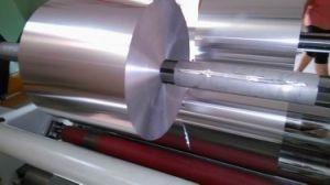 Aluminium Pharma Foil 8011 H18 pictures & photos