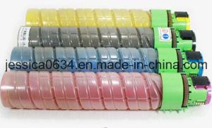 Compatible Ricoh Aficio Cl4000 Spc410dn Spc411dn Spc410 Spc411 Toner Cartridge pictures & photos