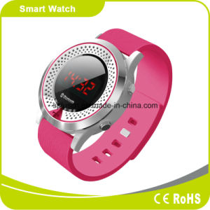 High Quality GPS Tracker Kids Smart Watch pictures & photos