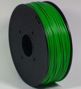 Various Colors 1.75mm/ 2.85mm /3.0mm 3D Printer PLA Filament pictures & photos