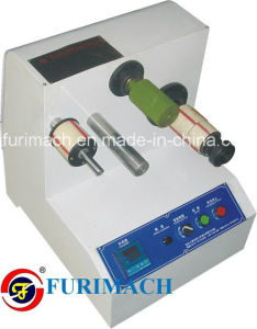 BOPP Tape Rewinding Machine, Mini Rewinder/BOPP Adhesive Tape Making Machine pictures & photos