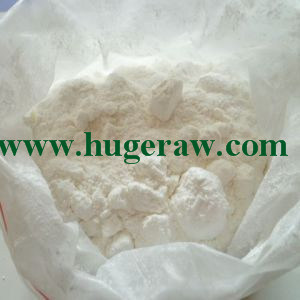 100% Safety Shipping High Quality Steroid Powder Finasteride pictures & photos